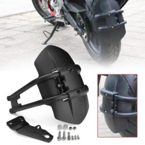 Rear Tire Guard