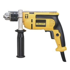 DEWALT DWD024 750W 13MM KEYED PERCUSSION DRILL
