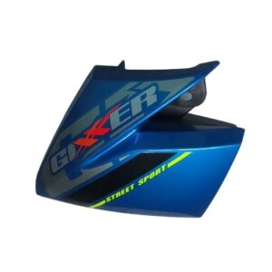 Suzuki Gixxer Body Part ( Ear )Left side
