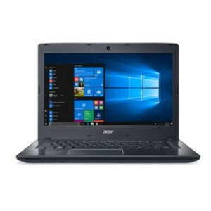 Acer TravelMate TMP 249-G3-MG i7 8th Gen Laptop