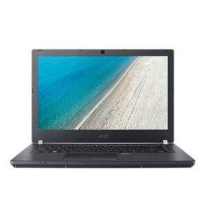 Acer TravelMate TMP449-G2-M i5 7th Gen 256 SSD Laptop